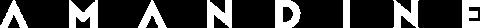 Logo Amandine